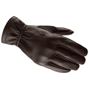 Spidi Thunderbird Gloves - Closeout