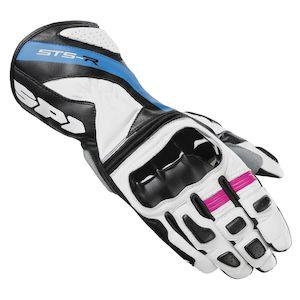 Spidi STS-R Women's Gloves - Closeout