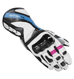 Spidi STS-R Women's Gloves - Closeout