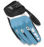 Spidi G-Flash Women's Gloves - Closeout
