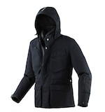 Spidi Master Combat H2Out Jacket - Closeout