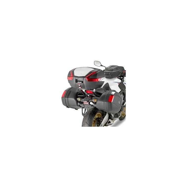 Givi PLX1137 V35 / V37 Side Case Racks Honda CB650F / CBR650F 2014-2018