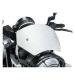 SW-MOTECH Windscreen Yamaha XSR900 2016-2017