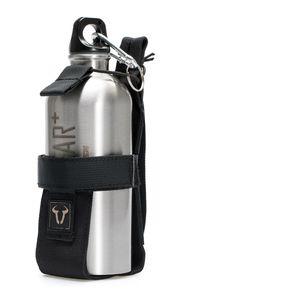 SW-MOTECH Legend Gear Bottle Holder