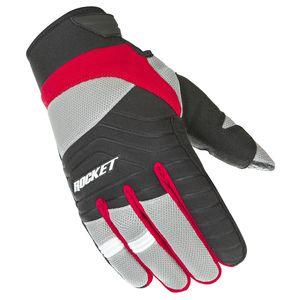 Joe Rocket Big Bang 2.1 Gloves
