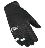 Joe Rocket Big Bang 2.1 Women's Gloves