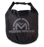 Moose Racing ADV 1 Ultra Light Bag