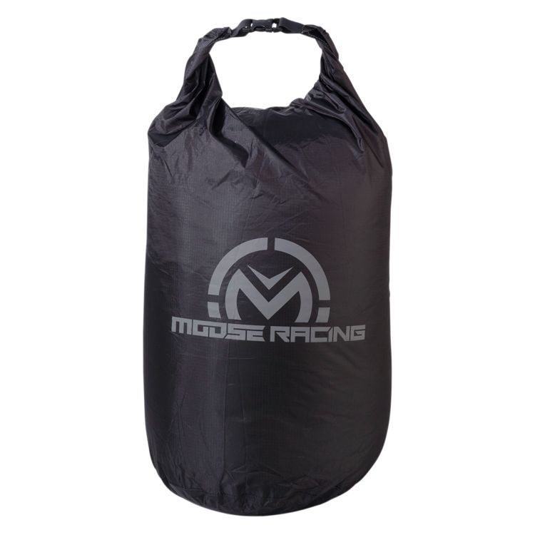 Moose Racing ADV 1 Ultra Light Bags - 3 Pack