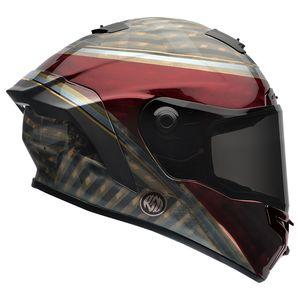 Bell Star MIPS RSD Blast Helmet