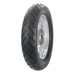 Avon Roadrunner AM21 Rear Tires