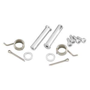 Pro Taper Footpeg Hardware Kit KTM / Husqvarna 65cc-560cc