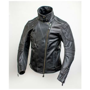 Ace Cafe Ton Up Jacket