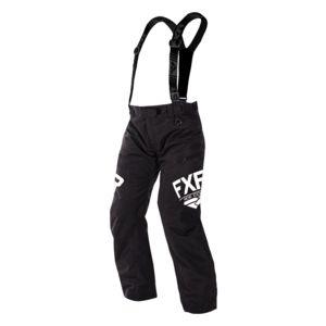 FXR Squadron FX Pants