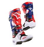 Alpinestars Tech 10 LE Nations Boots