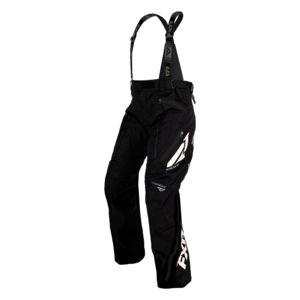 FXR Mission FX Pants