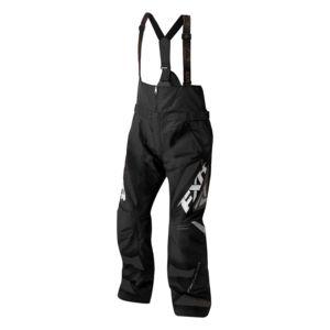 FXR Adrenaline Pants