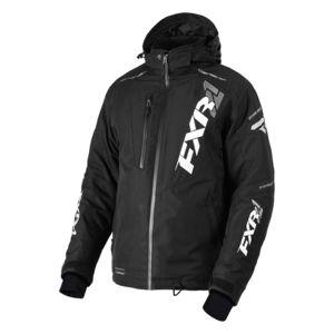 FXR Mission FX Jacket (2XL)