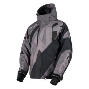 FXR CX Jacket