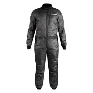 FXR 120g Monosuit Liner