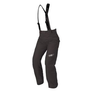 FXR Fresh Women's Pants