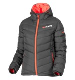 FXR Elevation Women's Down Jacket
