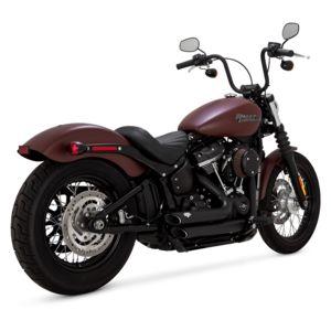 Guantity limitata ben noto 100% di soddisfazione 2018 Harley Davidson Softail Fat Bob FXFB Parts ...