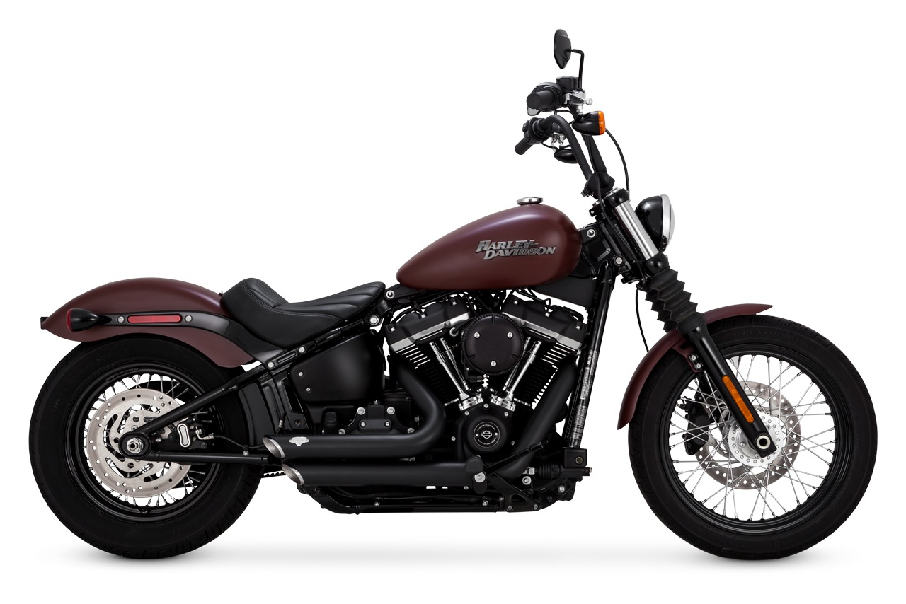 vance_hines_shortshots_staggered_exhaust_for_harley_softail2018 1998 harley davidson fxsts wiring diagram harley davidson 1998 Softail Standard at readyjetset.co