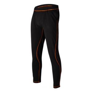 FXR Pyro Thermal Pants