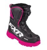 FXR X Cross BOA Women's Boots