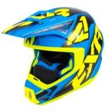FXR Torque Core Helmet
