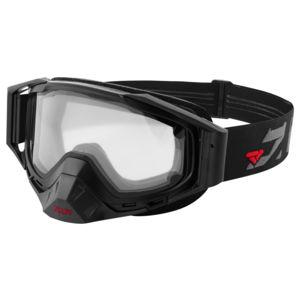 FXR Core E-Goggles