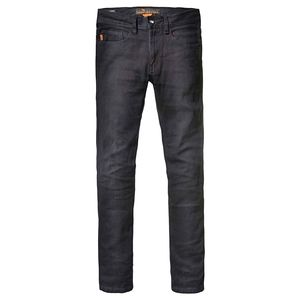 Saint Unbreakable Stretch Jeans