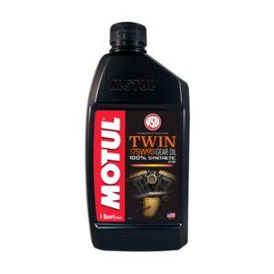 Motul Roland Sands Twin 75W90 Synthetic Gear Oil