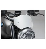 SW-MOTECH Windscreen BMW R Ninet Scrambler 2016-2017
