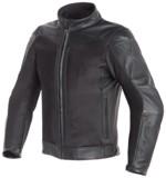 Dainese Corbin D-Dry Jacket