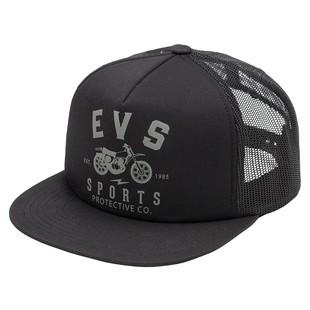 EVS Elsinore Trucker Hat