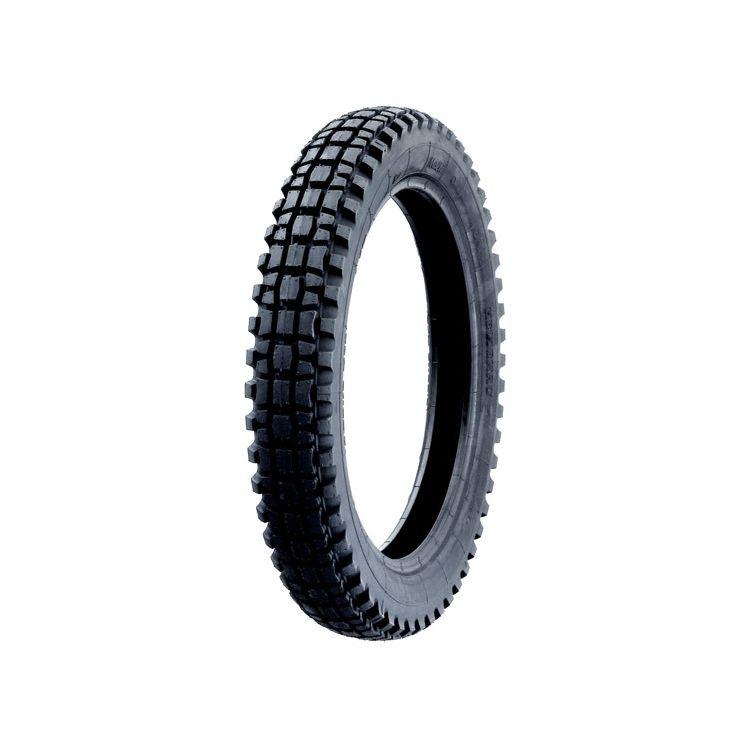 Heidenau K37S Dual Sport Snow Tires