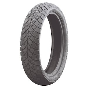 Heidenau K66S 4-Season Snow Scooter Tires