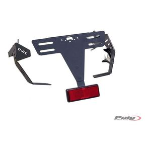 Puig Fender Eliminator Kit Honda CBR1000RR 2004-2007