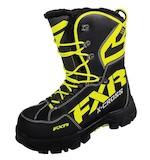 FXR X Cross Boots - Closeout