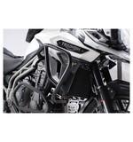 SW-MOTECH Crash Bars Triumph Tiger Explorer 1200 2016-2017