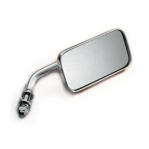 Drag Specialties Rectangular Mirror