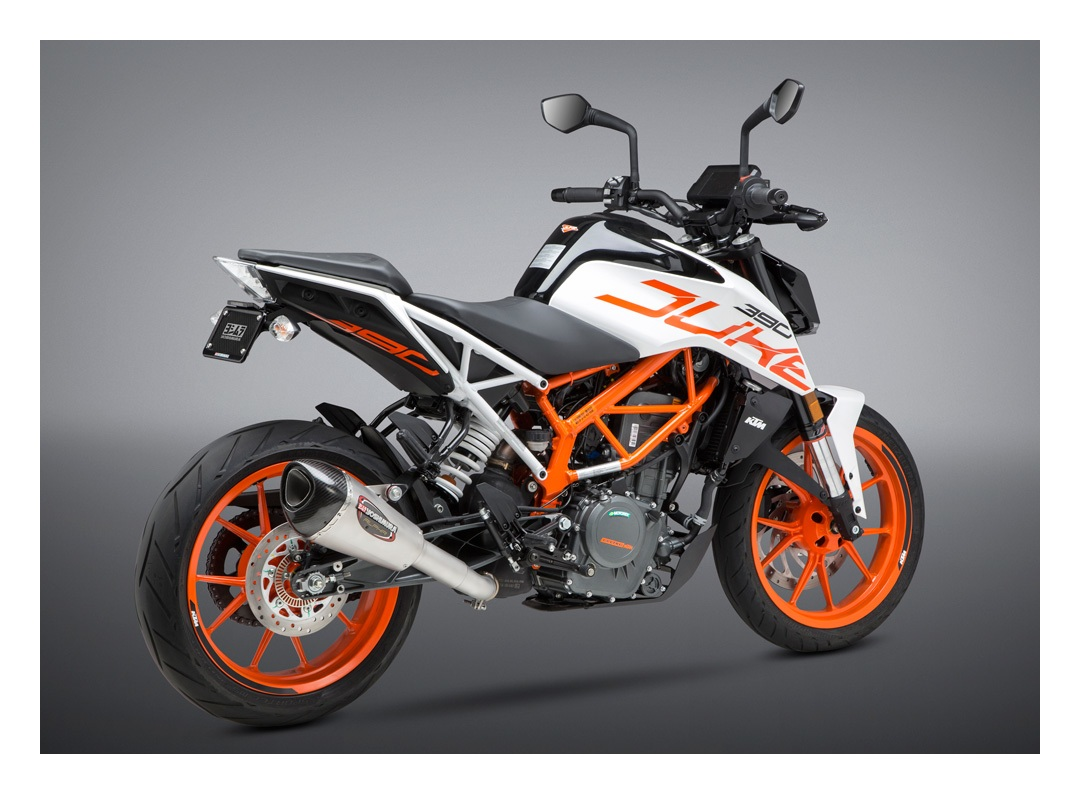 2017 ktm duke 390 review specifications price images autos post. Black Bedroom Furniture Sets. Home Design Ideas