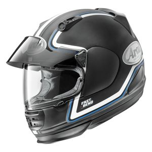 Arai Defiant Pro-Cruise Trophy Helmet