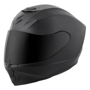 Motorcycle Helmets Dot Approved Fast Free Shipping Revzilla