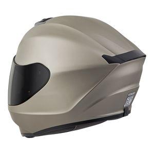 9fa921975d7 Icon Airflite Battlescar 2 Helmet - RevZilla