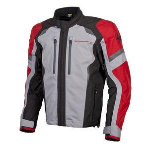 Scorpion Optima Jacket