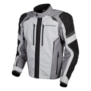 Scorpion EXO Optima Jacket
