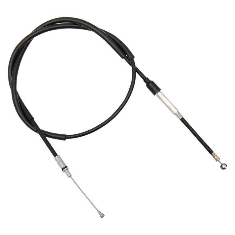 Moose Racing Clutch Cable Suzuki RM125 / RM250 2004-2008