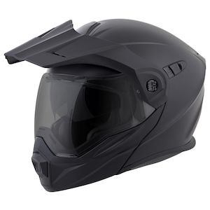 Scorpion EXO-AT950 Helmet - Dual Lens